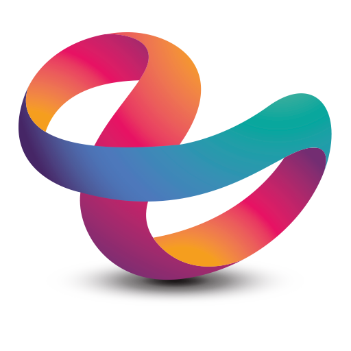 Olympic Software Logo