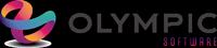 logo-olympic-sticky